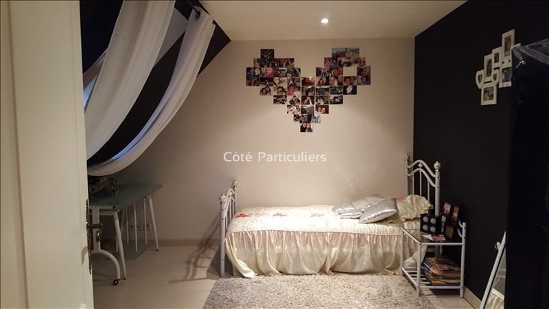 Vente maison / villa Vendôme 319945€ - Photo 6