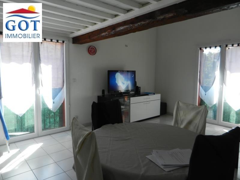 Vente maison / villa Torreilles 135000€ - Photo 9