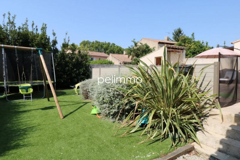 Location maison / villa Pelissanne 1650€ CC - Photo 2