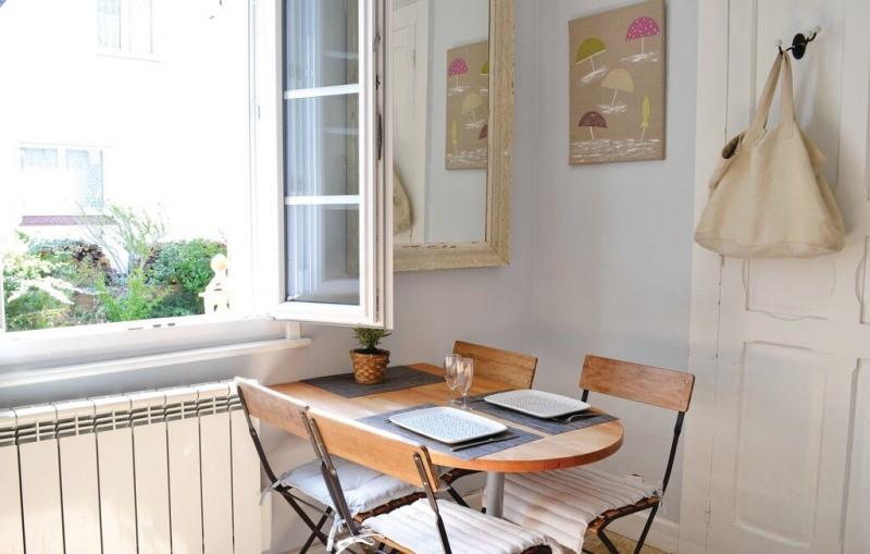 Verkoop  appartement Le touquet paris plage 160000€ - Foto 3