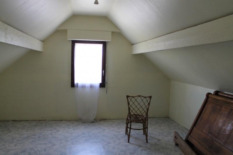 Vente maison / villa Gouville sur mer 244000€ - Photo 4