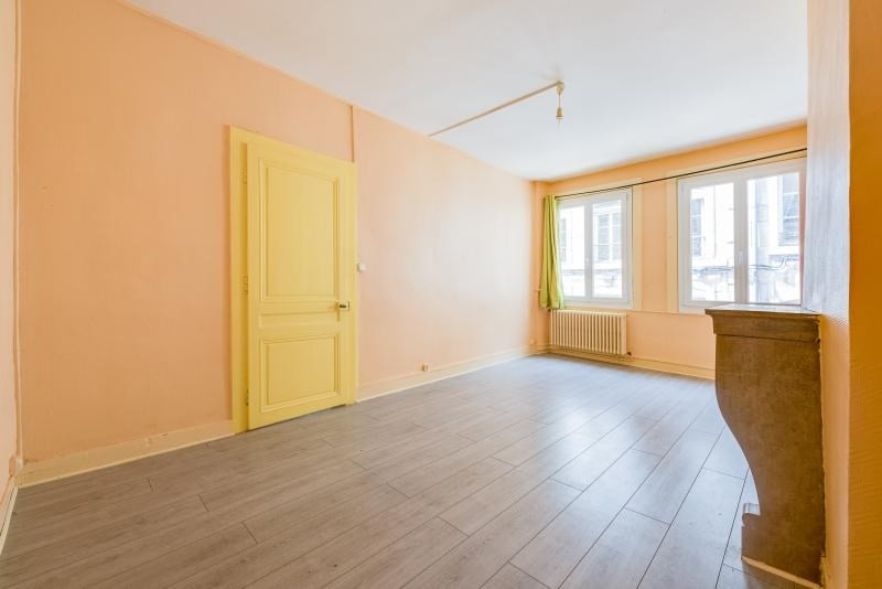 Sale apartment Besancon 86 500€ - Picture 3