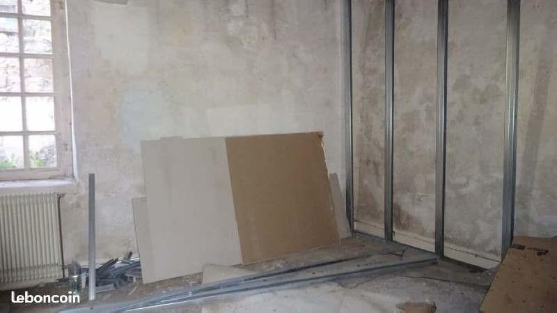 Sale building St leonard de noblat 50000€ - Picture 4