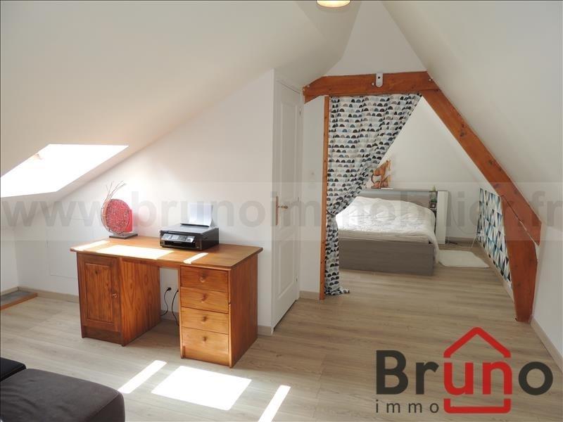 Vente maison / villa Lamotte buleux 178500€ - Photo 13