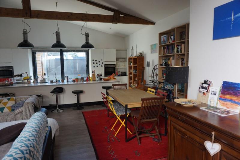 Vente de prestige maison / villa Pessac 578000€ - Photo 2
