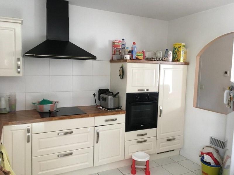 Sale house / villa Châlons-en-champagne 178720€ - Picture 6