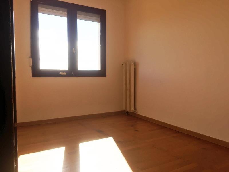 Verkoop  appartement Nimes 111300€ - Foto 7