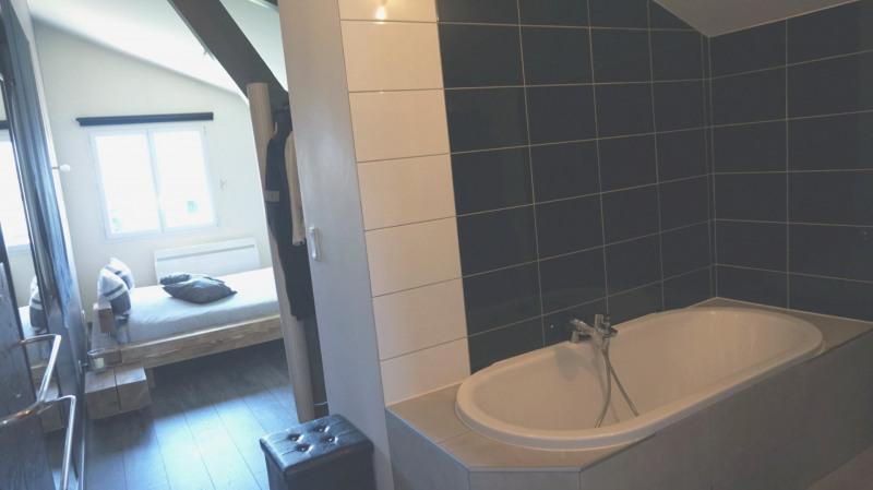 Vente maison / villa Franclens 462000€ - Photo 6