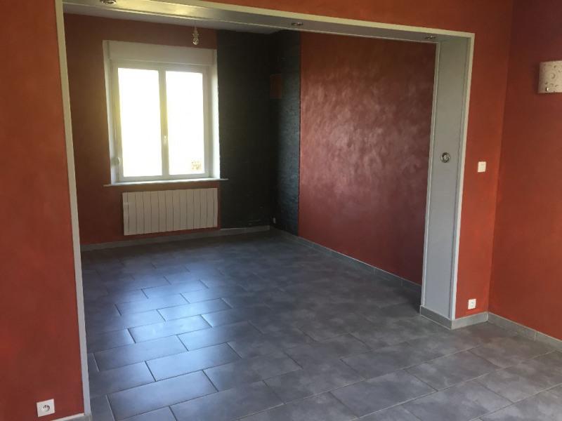 Rental house / villa Le verguier 360€ +CH - Picture 2