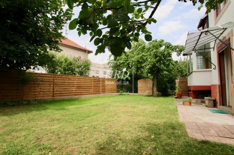 Deluxe sale house / villa Strasbourg 797000€ - Picture 5