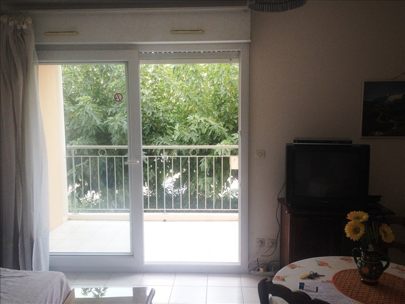Vente appartement Sanary sur mer 152 000€ - Photo 3
