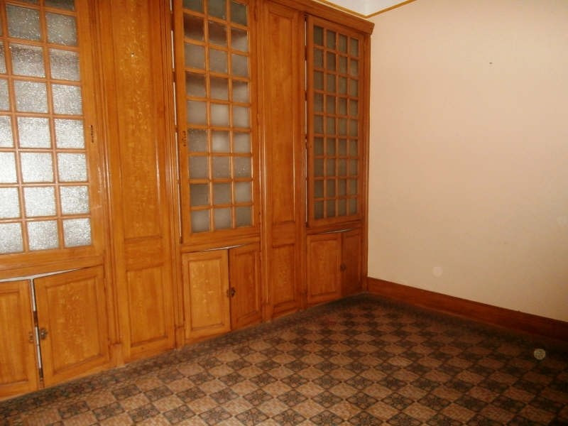 Sale house / villa Mazamet 80 000€ - Picture 2