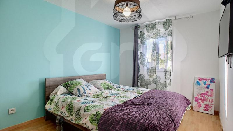 Sale house / villa Vitrolles 319000€ - Picture 5
