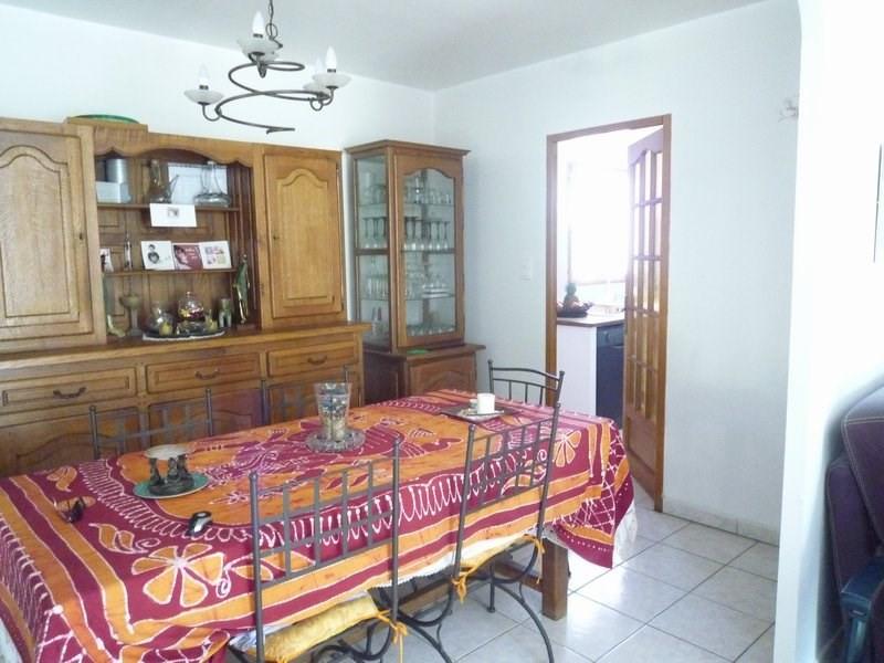 Sale house / villa Orange 294000€ - Picture 4