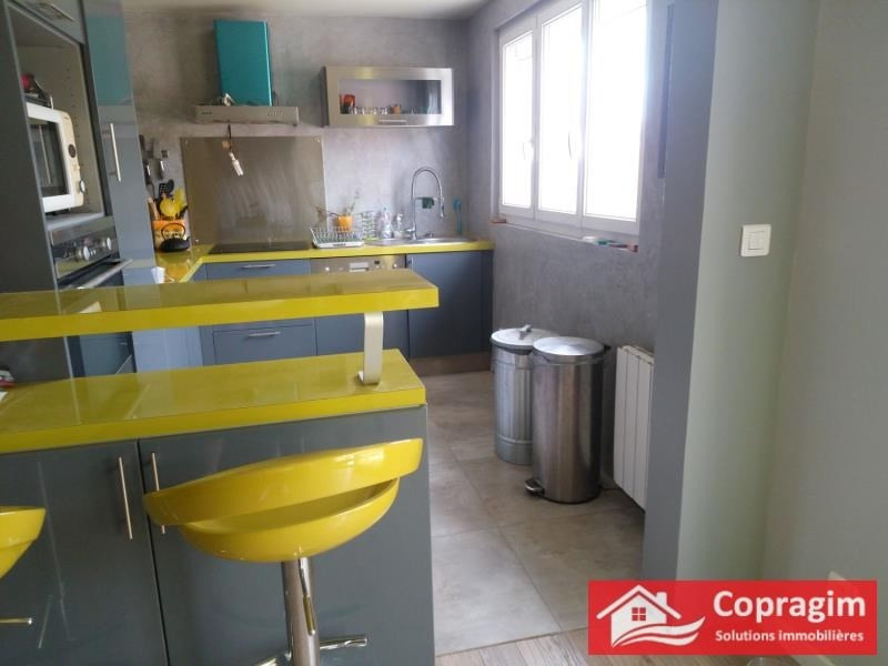 Sale house / villa Bazoches les bray 158 000€ - Picture 3