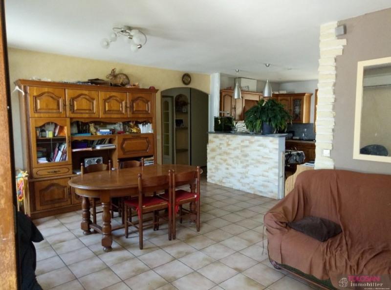 Vente maison / villa Villefranche 2 pas 231000€ - Photo 5