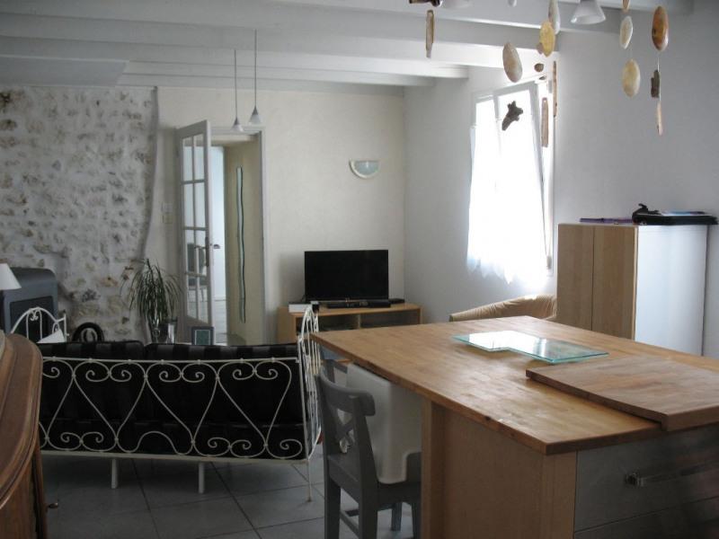 Vente maison / villa Arvert 113000€ - Photo 5
