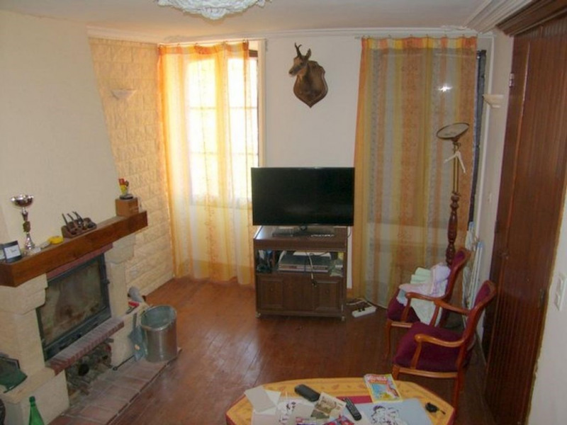 Vente maison / villa Le tech 75 000€ - Photo 3