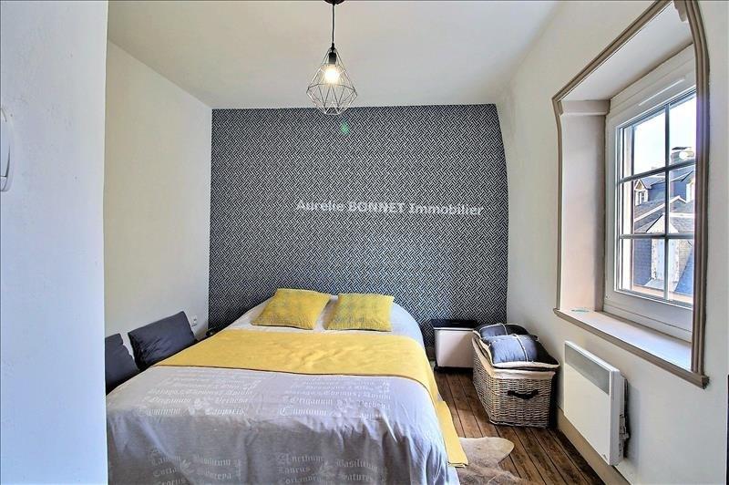 Vente maison / villa Trouville sur mer 194000€ - Photo 4