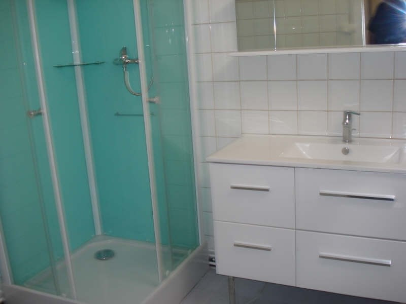 Rental apartment Toulouse 495€ CC - Picture 4