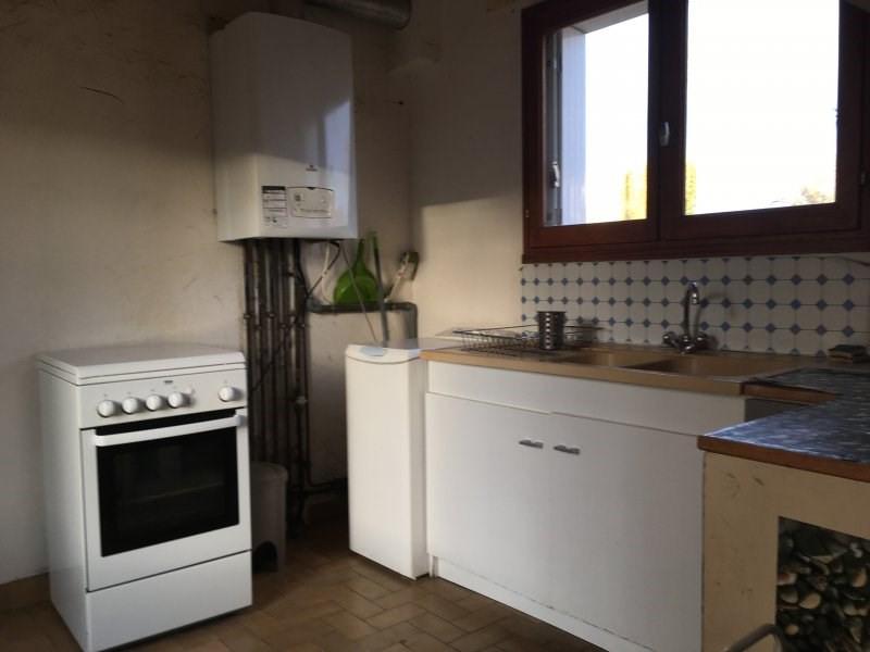 Vente maison / villa Olonne sur mer 179350€ - Photo 3