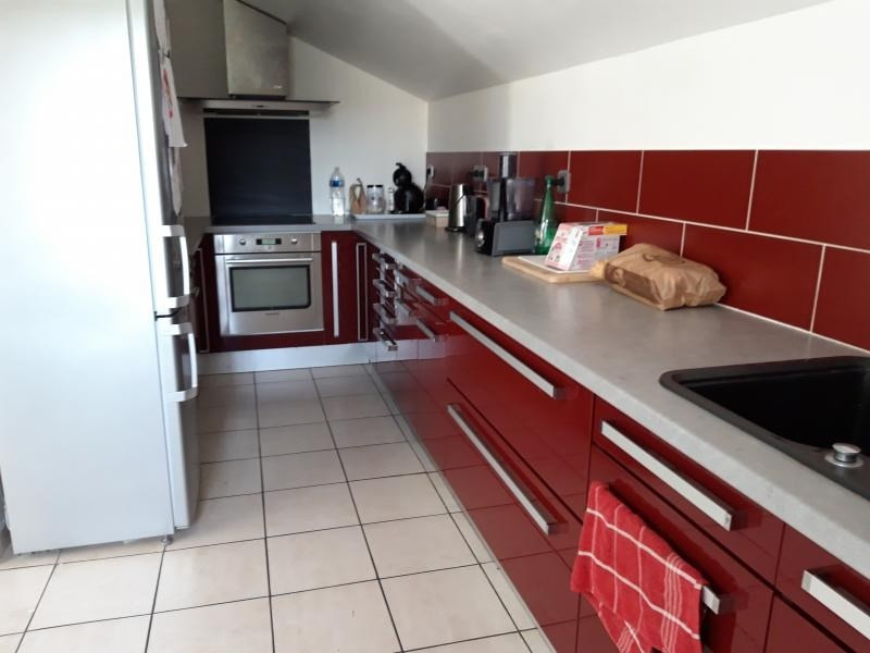 Sale house / villa Gisors 171 000€ - Picture 3