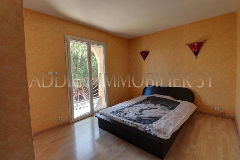Vente maison / villa Montastruc-la-conseillere 334000€ - Photo 7