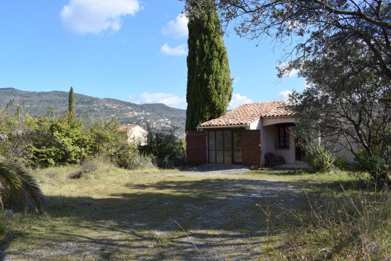 Revenda casa Seillans 385000€ - Fotografia 13