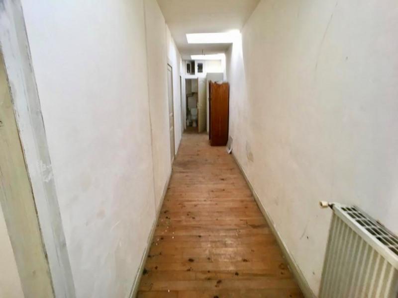 Sale house / villa La chartre sur le loir 146475€ - Picture 16