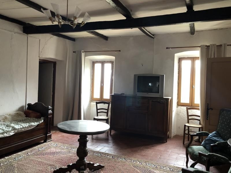 Vente appartement Ville-di-paraso 135 000€ - Photo 3