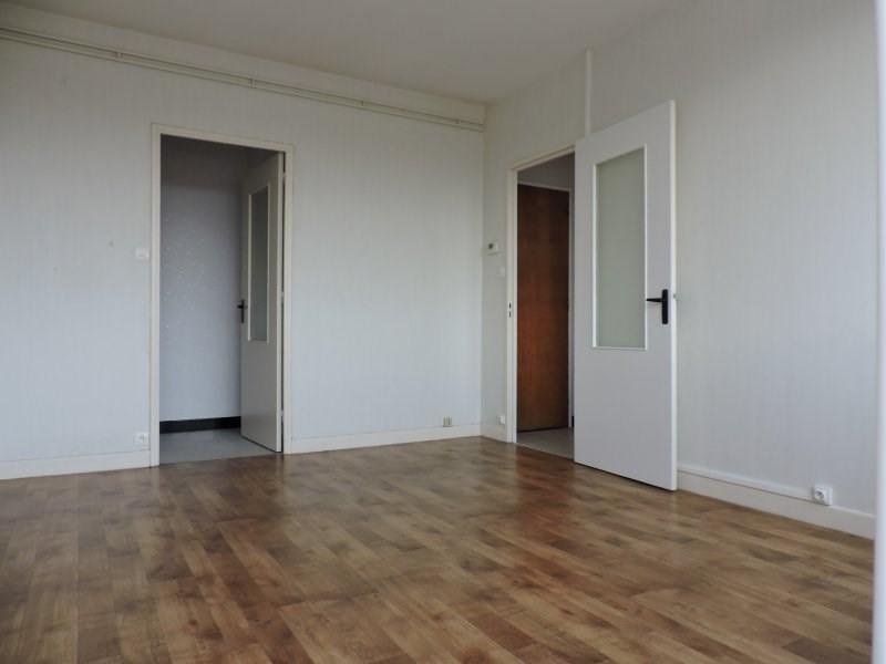 Rental apartment Agen 564€ CC - Picture 3