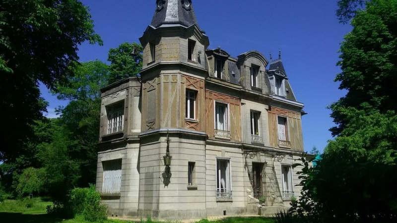 Sale house / villa Meru pr... 499000€ - Picture 10