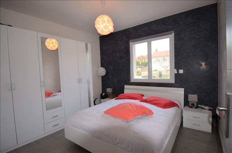 Vente de prestige maison / villa Francheville 995000€ - Photo 7