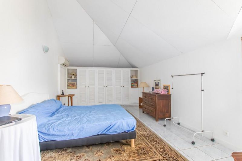Sale apartment Saint gilles les bains 462000€ - Picture 4