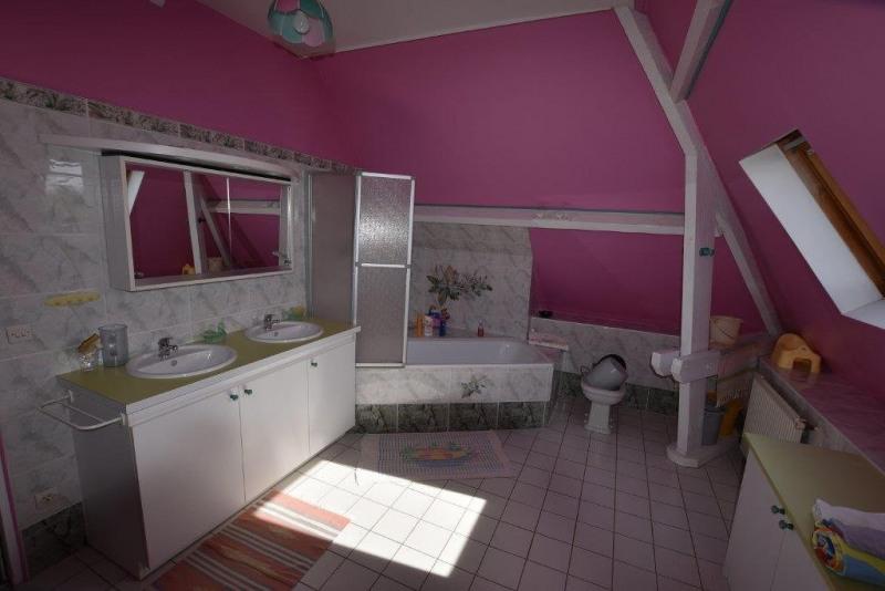Vendita casa Graignes mesnil angot 213000€ - Fotografia 5