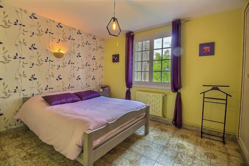 Vente maison / villa Branoux les taillades 399000€ - Photo 9