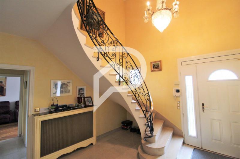 Sale house / villa Ermont 652000€ - Picture 6