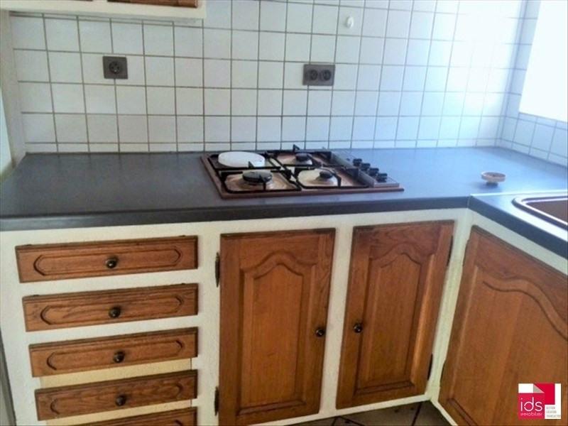 Affitto appartamento La rochette 353€ CC - Fotografia 5