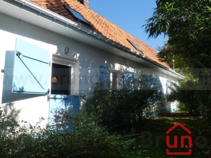 Vente maison / villa Dominois 169 800€ - Photo 3