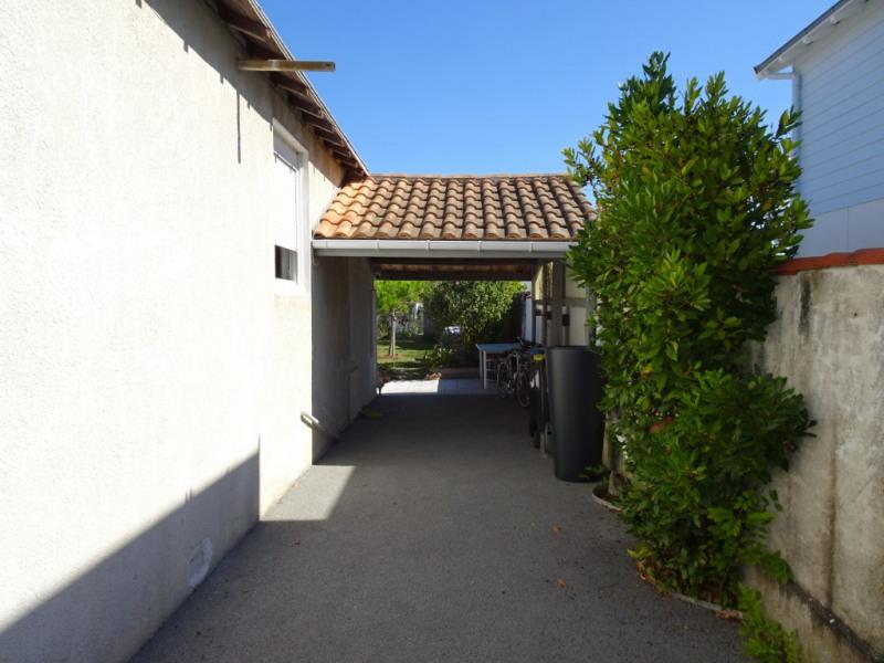 Sale house / villa Chatelaillon plage 449780€ - Picture 10