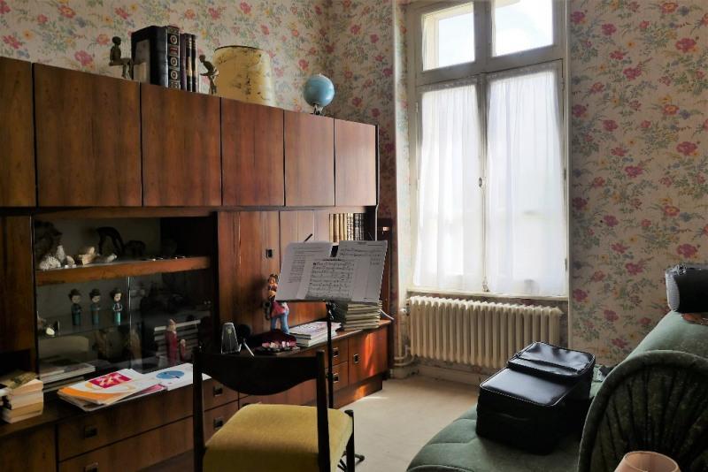 Vente maison / villa Neris les bains 189000€ - Photo 16