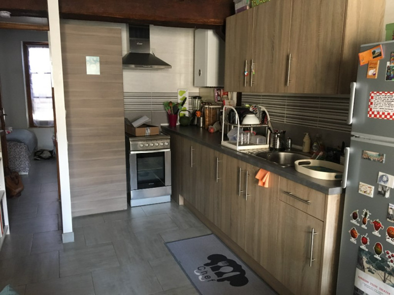 Location appartement Chartres 580€ CC - Photo 2