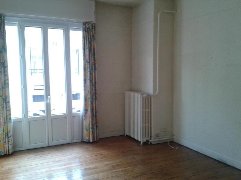 Sale apartment Vichy 133750€ - Picture 2