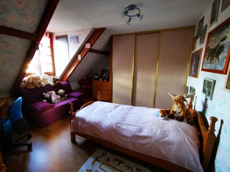 Vente maison / villa Osny 479000€ - Photo 3