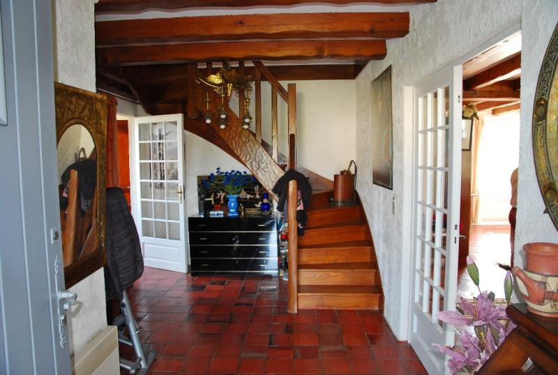 Vente maison / villa Saint georges de didonne 414000€ - Photo 15