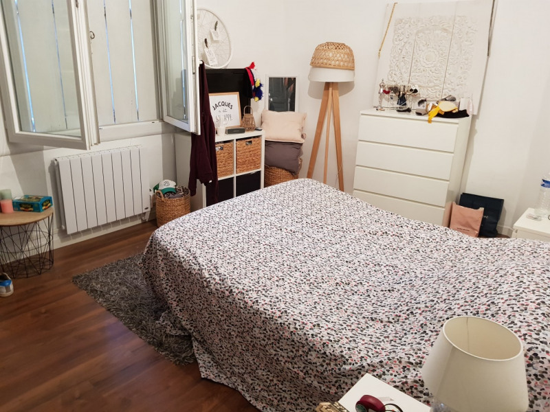 Rental apartment Toulouse 990€ CC - Picture 4