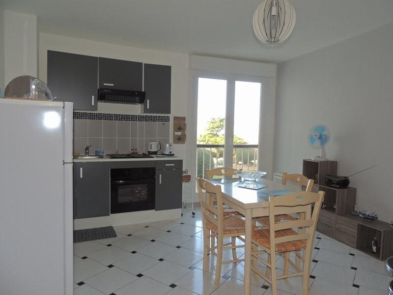 Vente appartement Les sables-d'olonne 91800€ - Photo 5