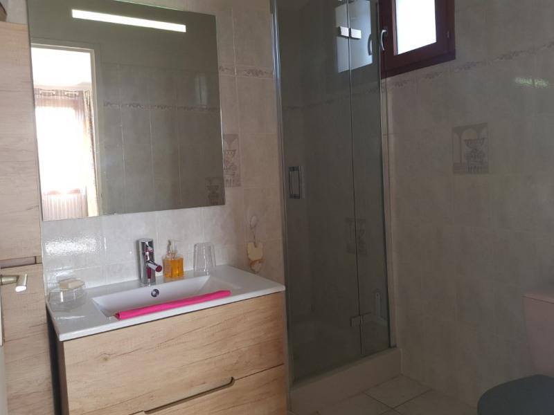 Sale house / villa Vergeze 299000€ - Picture 12