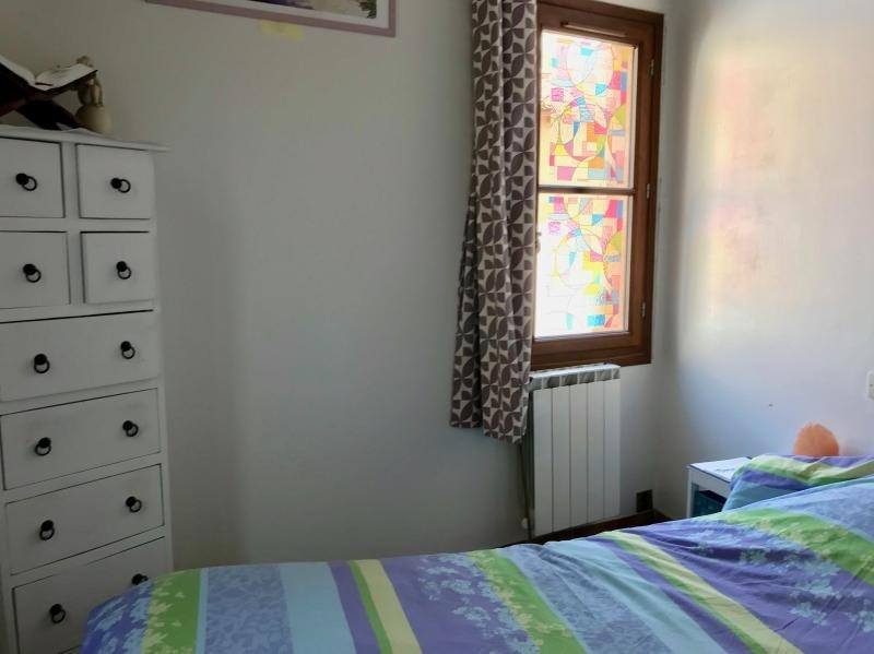 Vente appartement Arles 148 000€ - Photo 6