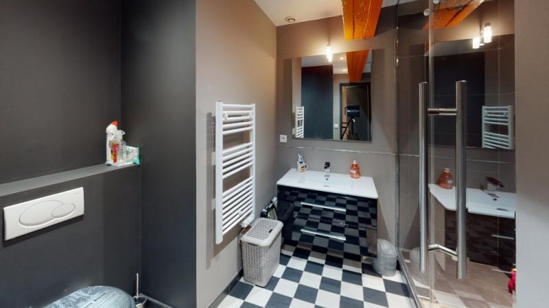 Deluxe sale apartment Lyon 5ème 990000€ - Picture 9